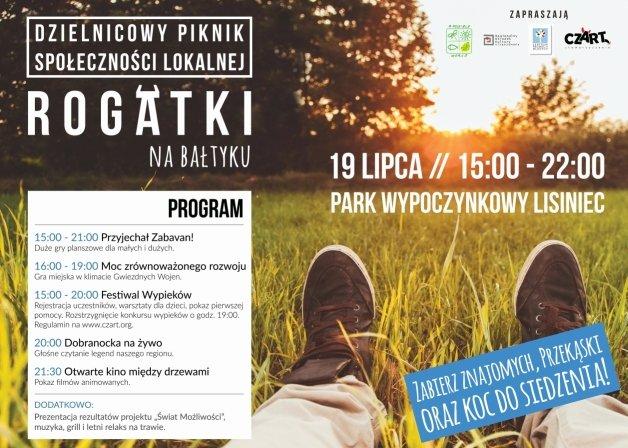 plakat_rogatki_lisiniec_male