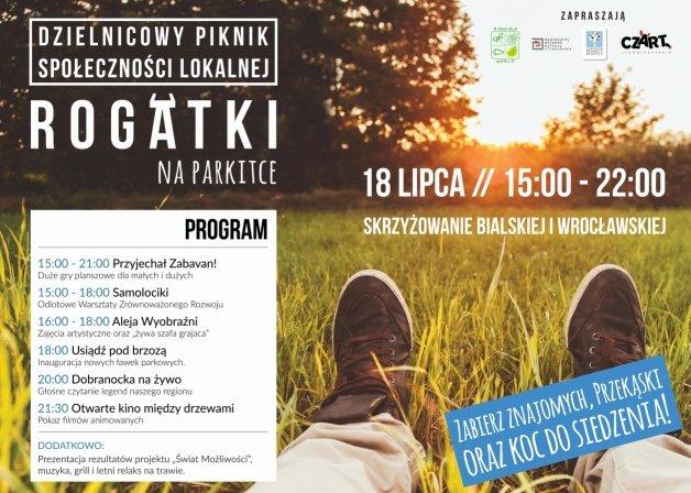 plakat_rogatki_parkitka_male