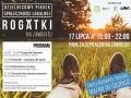 plakat_rogatki_zawodzie_male