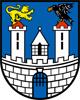 200px-POL_Częstochowa_COA