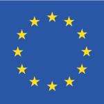 Projekt Y4E został dofinansowany ze środków Unii Europejskiej (Europe Aid)