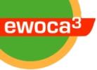 LOGO-Ewoca