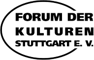 Logo Forum der Kulturen_piccolo copia