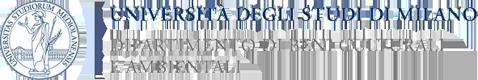 Logo_UniMilano_OK (1)