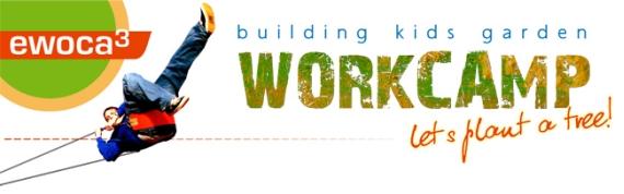ewoca_logo_2011_www