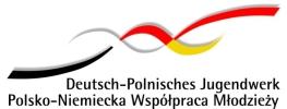 logo_dpjw