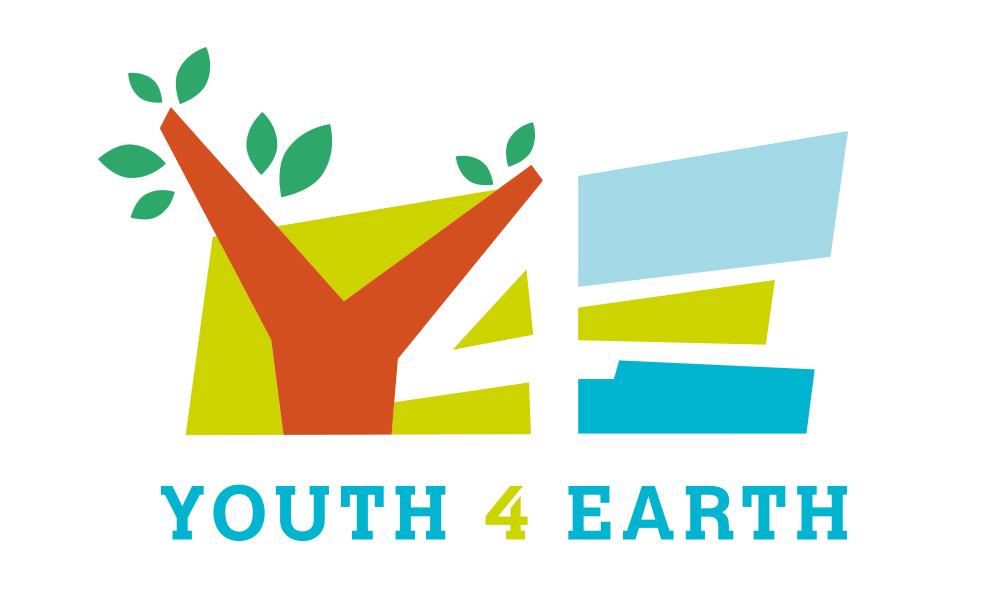 logo_y4e