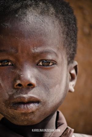 burkina-faso-african-child-portrait-15