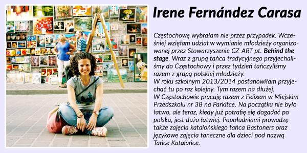 irene_bio