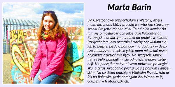 marta_bio
