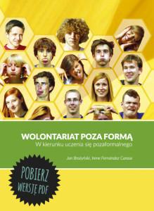 publi_www