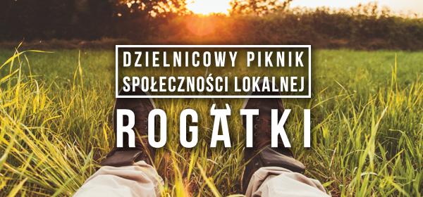 rogatki_600px