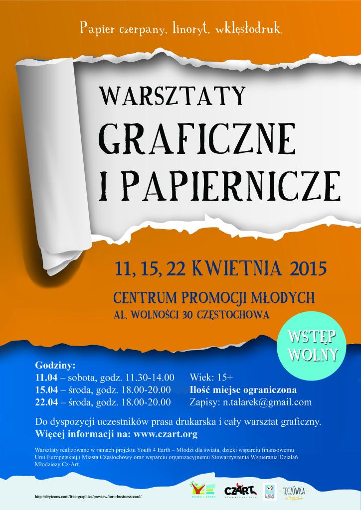 plakat_warsztaty_graficzno_papiernicze2