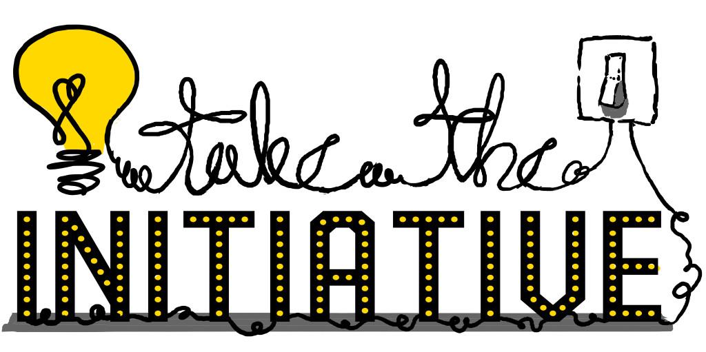 logo TTI