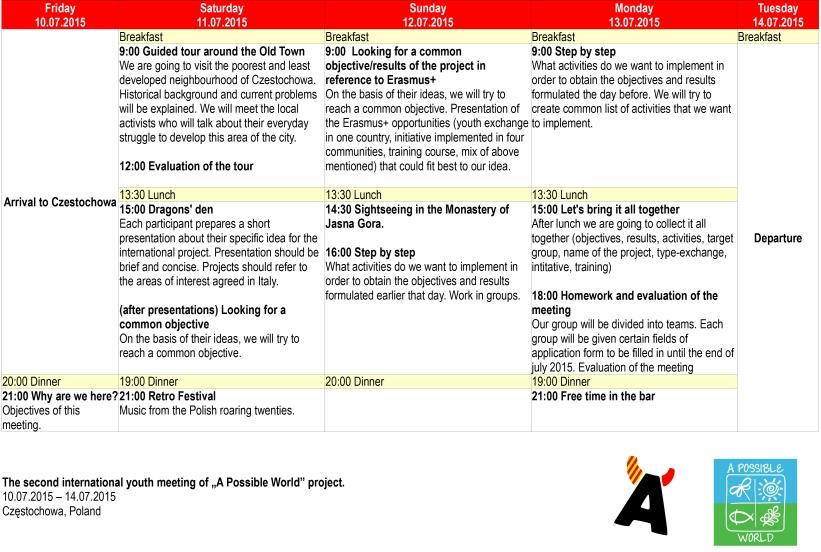 agenda_PL